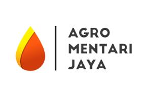 Jasa Pembuatan Website Agro Mentari Jaya
