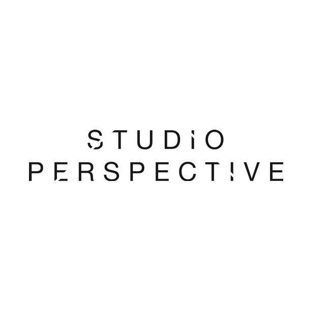 Studio Perfective
