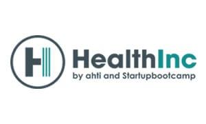 Healthinc