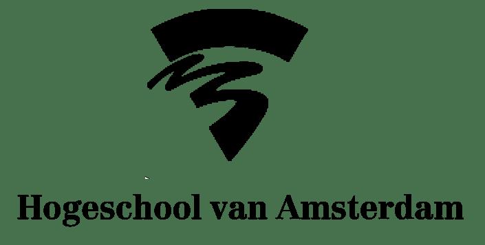 Hogeschool van amsterdam
