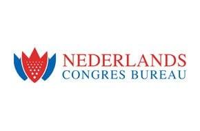 Nederlands Congres Bureau