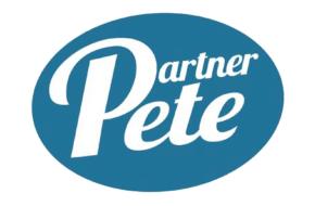Partner Pete