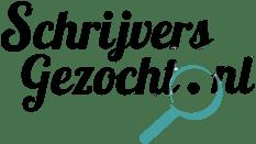 Schrijvers Gezochl.nk