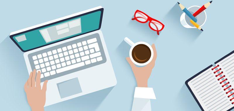 10 Tips Membuat Website Efektif Untuk Bisnis Kamu Whello Indonesia