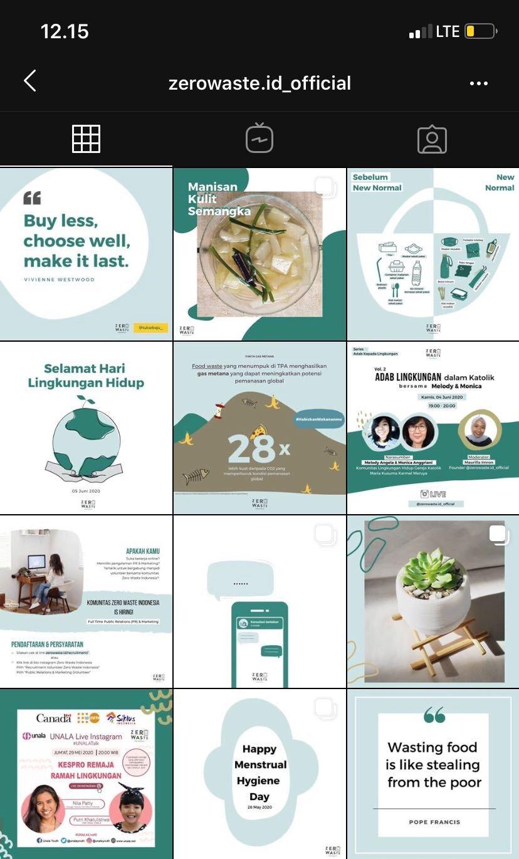 Strategi Instagram Marketing Tahun 2020 Whello Indonesia